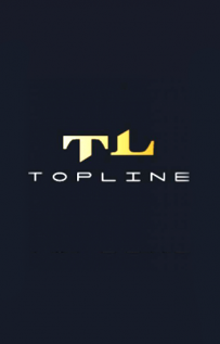 Международная выставка TOP LINE 2012