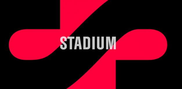 Stadium Live  class=