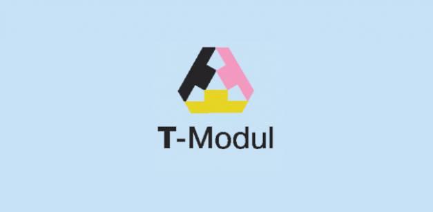 Выставочный центр «Т-Модуль»  class=