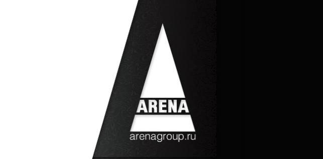 Арена (Москва). Arena Moscow  class=