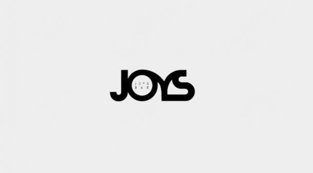 Joys Bar  class=