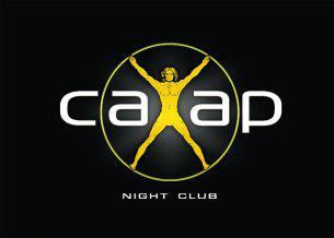 CAXAP CLUB