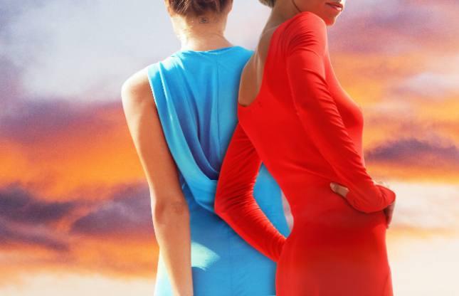 Мифы и факты о бисексуальных девушках