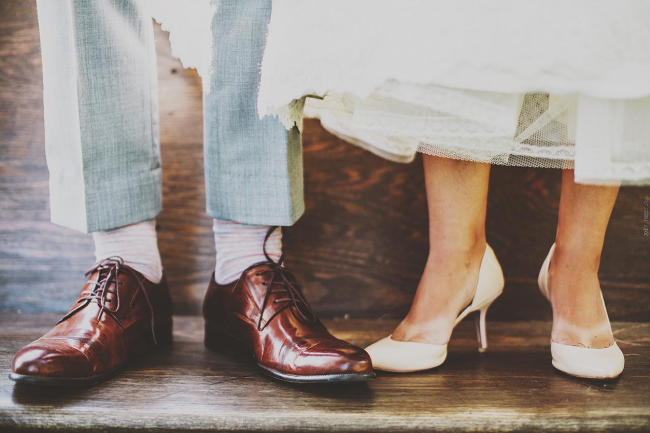 Почему так важно иметь план для свидания