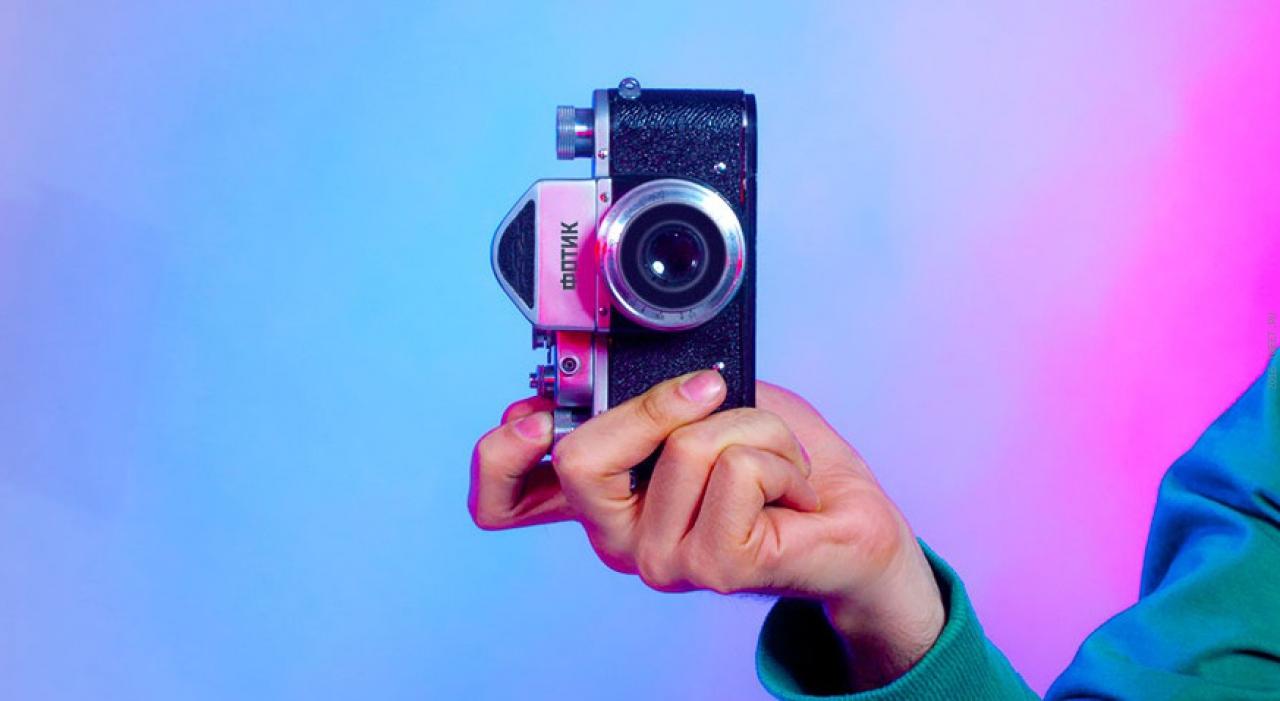 4 совета: как хорошо  выглядеть на фотографиях