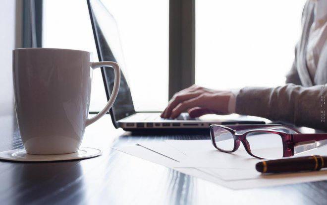 Работать нельзя отдыхать: как правильно расслабляться в офисе
