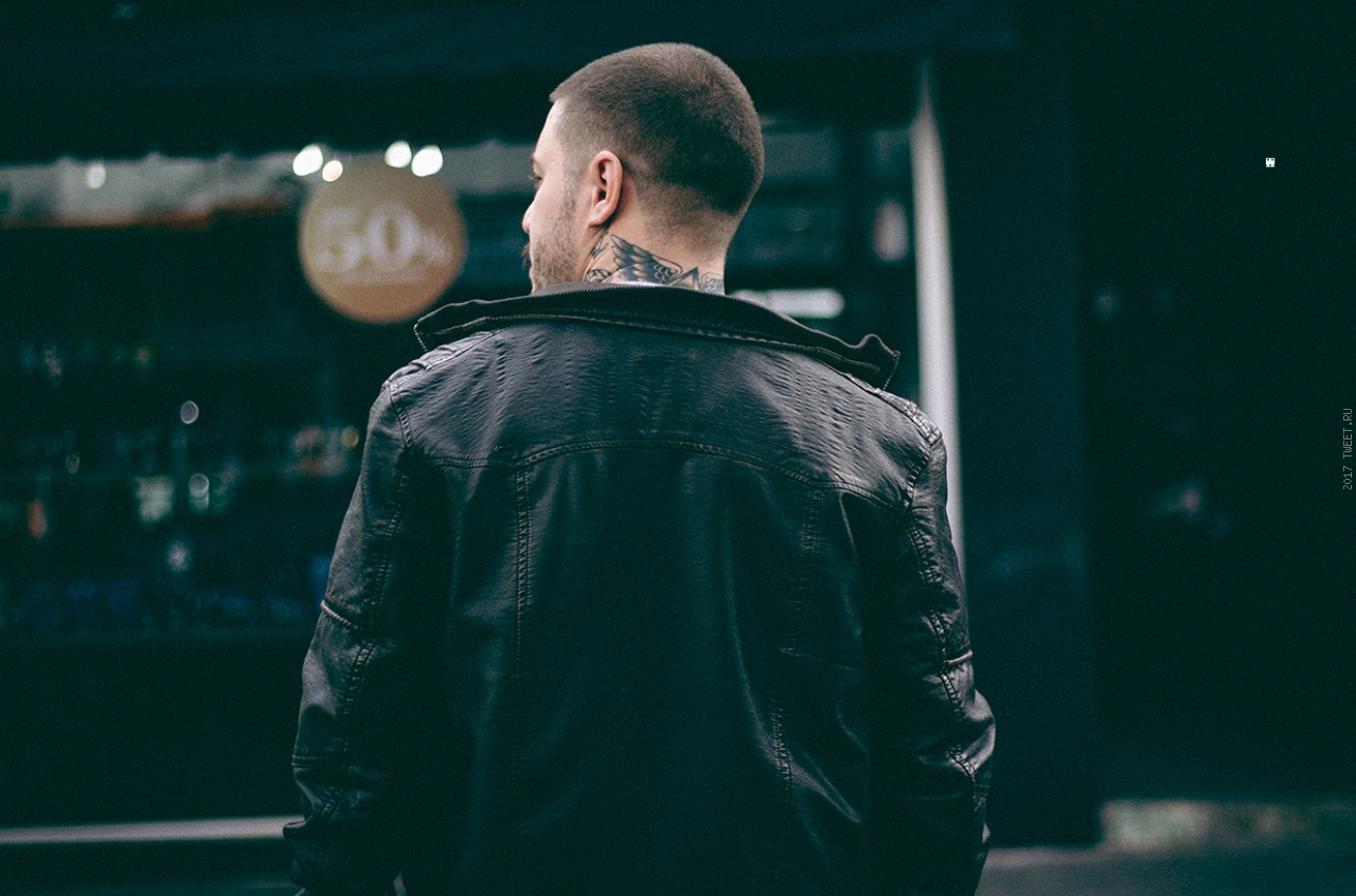 Десятка мифов о мужественности