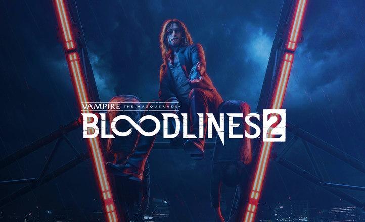Анонсировано продолжение культовой Vampire: The Masquerade — Bloodlines 2