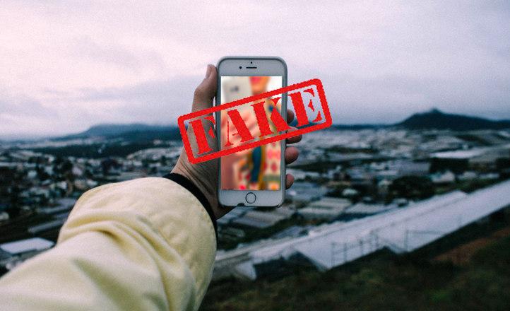 Разработчики сервиса DeepNude для удаления одежды с девушек на фото, закрыли проект