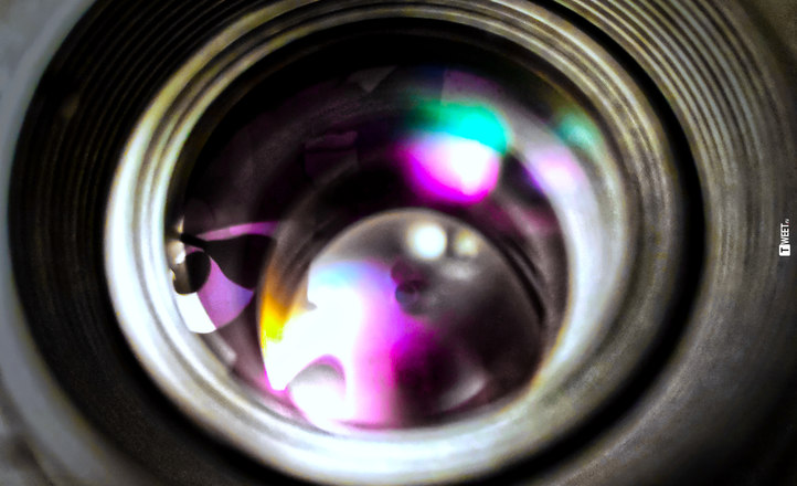 Обзор объектива 7Artisans 25 mm f1.8 Prime (Микро 4/3)