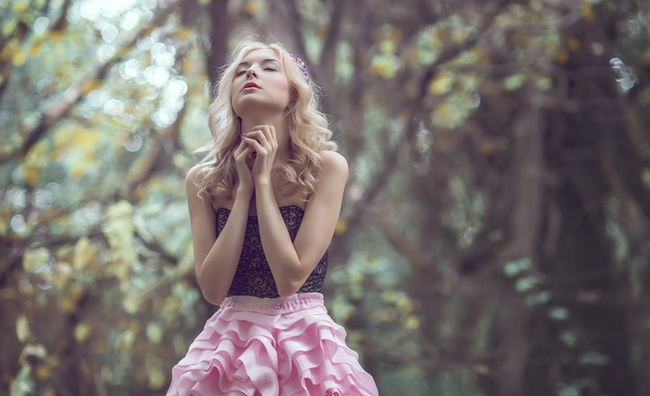 Выбираем нижнее белье - четыре совета, которые помогут вам с выбором