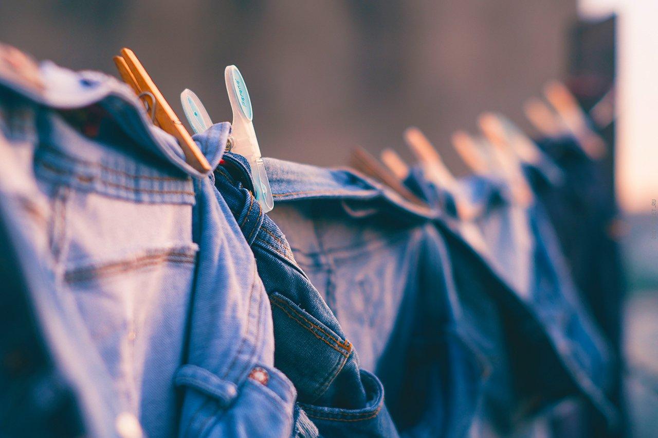 Опасная мода. Одежда которая может повредить здоровью