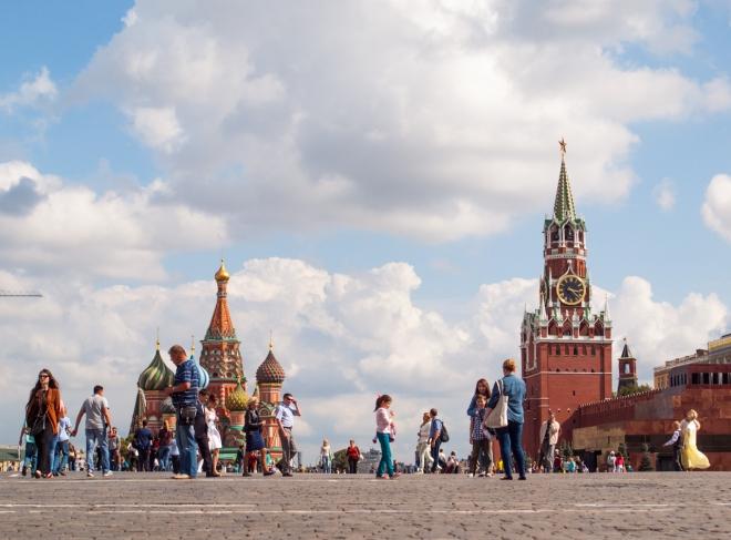 Путеводитель по Казанскому кремлю