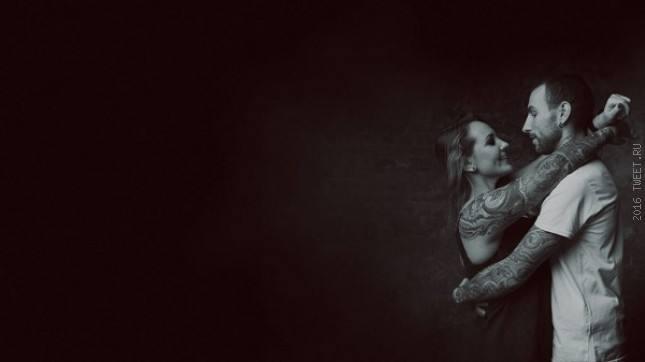 Праздничные скидки от московской студии татуировки «Сфинкс»