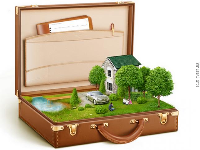 Предлагаем услуги решение вопросов по недвижимости