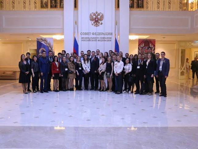 Молодые дипломаты стран Евразии обсудят в Крыму перспективу евразийской интеграции