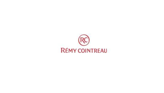 One Life/Live Them: Игорь Чапурин и Пётр Аксенов вдохновляют раскрывать таланты в фильмах Rémy Martin.