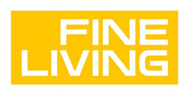 Поиски недвижимости и итальянские приключения: встречаем зиму с Fine Living
