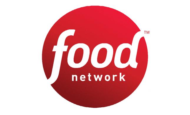Рождество со вкусом: рецепты декабря на Food Network