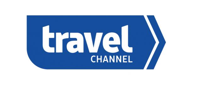 Яркая зима на Travel Channel