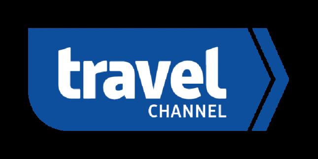 Гастрономические путешествия и совершенный отдых на телеканале Travel Channel