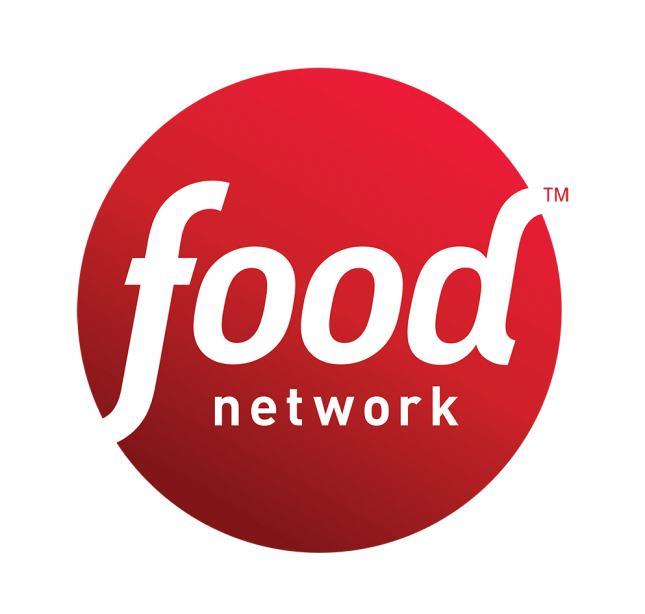 Аппетитное начало года на Food Network