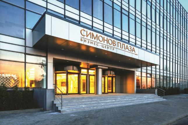 В Деловом квартале «Симоновский» открылась клиника группы компаний «Медси»