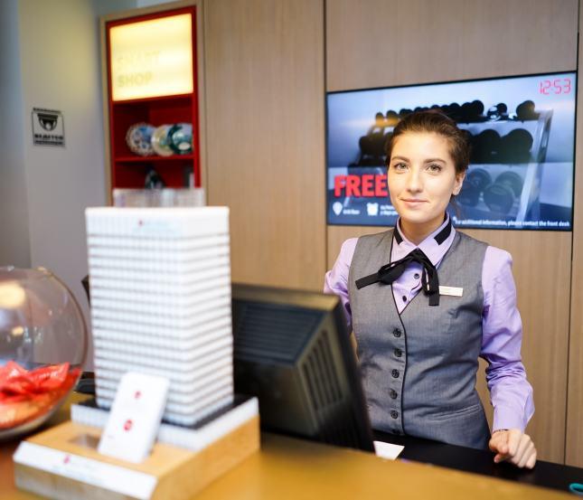 Шеф-повара сети отелей AZIMUT Hotels пройдут уникальный курс школы SWISSAM