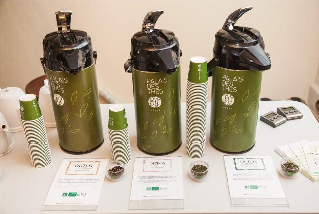"""""""Цель - ноль отходов"""" - экологический Public Talk в жилом доме П.Т. Клюева."""