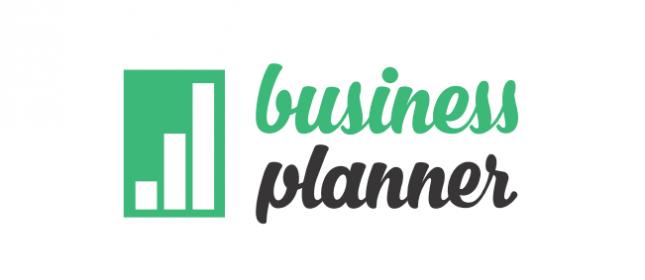 Business Planner провел апартаментов в городах-миллионниках РФ