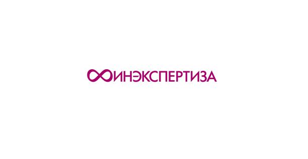Какие из способов повышения качества жизни наиболее доступны для россиян