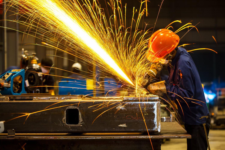 Завод металлоконструкций «Северозапад» продолжает укреплять свои позиции на рынке оборудования для добычи, хранения и транспортировки природного газа