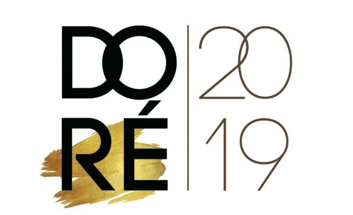 30 мая Премия «DORÉ BEAUTY AWARD» объявит победителей