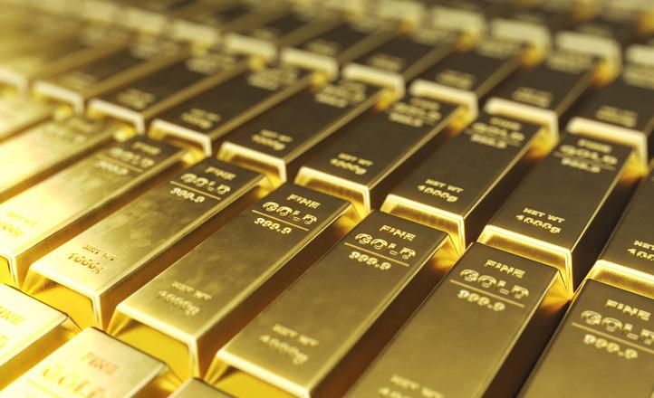 «Золотая лихорадка»: что дальше?  Анализ Юнитраст Кэпитал