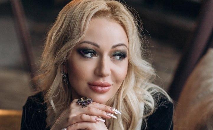 Таролог Наталья Копнева: Женщины устроены так, что они не могут адекватно себя оценивать!