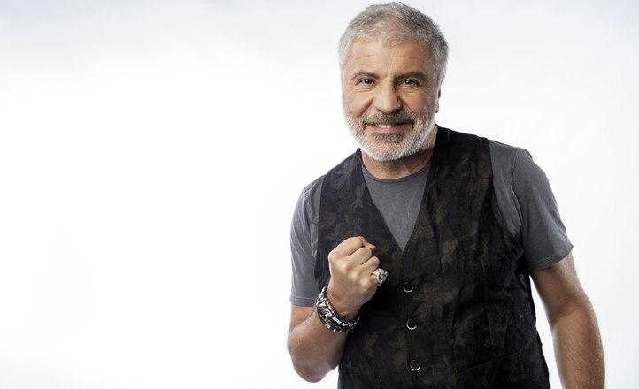 17 января Сосо Павлиашвили выпустил уникальный виниловый альбом.