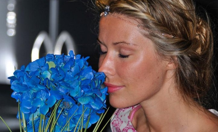 Дарья Погодина рассказала, куда пойти на 14 февраля в паре или гордом одиночестве
