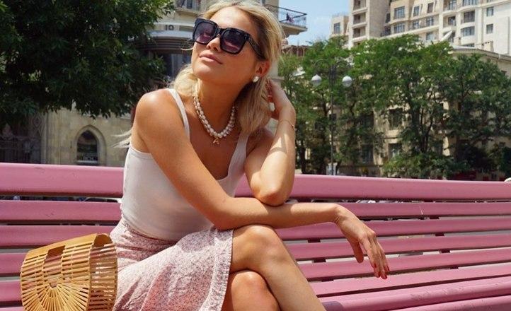 Анна Бжедугова рассказала, где можно посмотреть онлайн спектакли