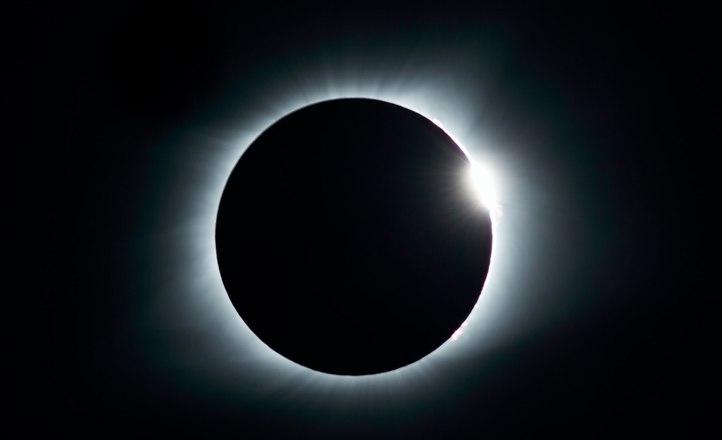 Саона: Затмение 5 июля. Как оно повлияет на нас?