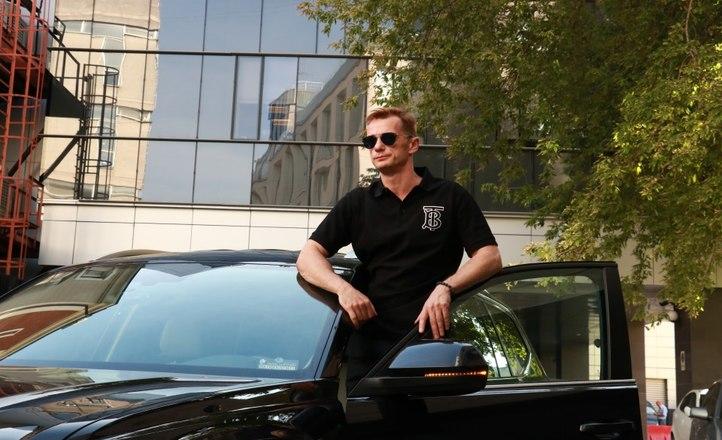 Алексей Пеганов: почему растяжкой нужно заниматься каждый день