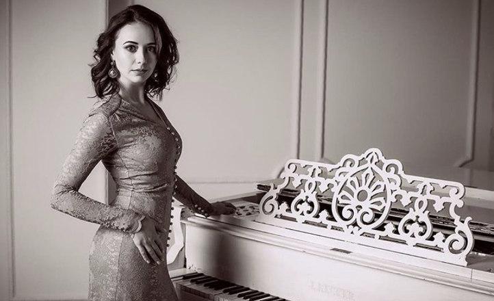 Мария Геворгян рассказала, какие детские занятия развивают музыкальные способности.
