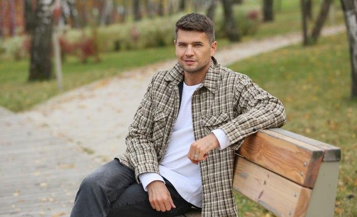 Владимир Яременко: как выбрать масло для массажа