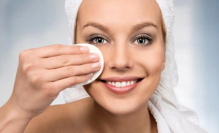 Амина Бердова: как ухаживать за кожей, когда носишь маску – советы косметолога