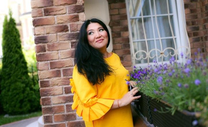 Кажетта Ахметжанова рассказала, как изменится наша жизнь после коронавируса