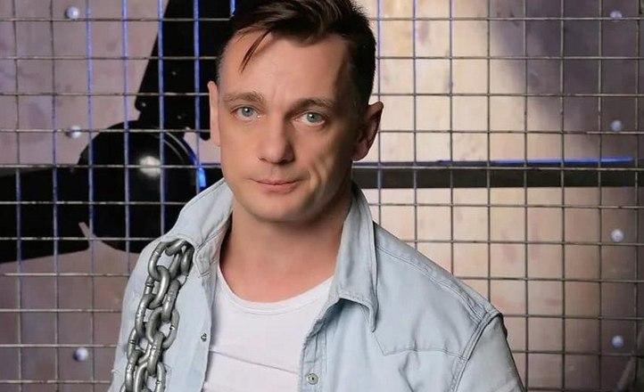 Алексей Пеганов: как работает продакшн