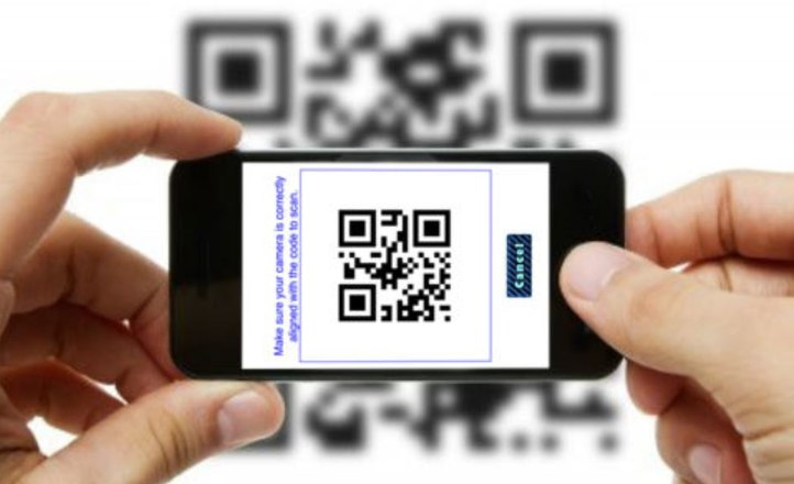 Компания HQTS расскажет о цифровой маркировке Datamatrix на вебинаре