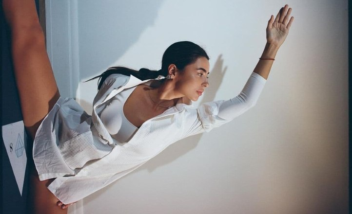 Нина Коломийцева рассказала о лучших дыхательных упражнениях для крепкого сна