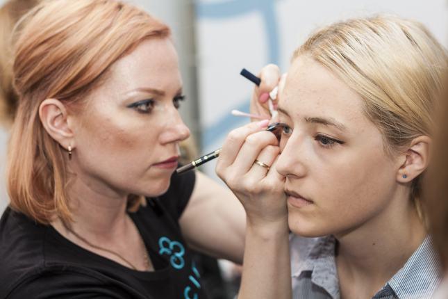 Бьюти-турне «Ваше право на красоту»: женщины выбирают лучшее!