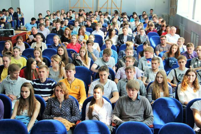 Делегаты программы «Новое поколение» освоят практику преподавания в  полилингвальном обществе